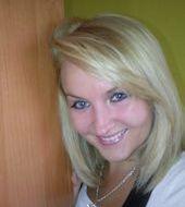 Wiktoria Wasko - Dąbrowa Górnicza, Wiek 28. Dołącz tak samo jakWiktoria do najlepszych hostess, modelek i fotomodelek w Polsce