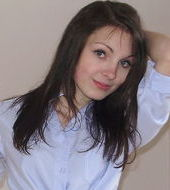Wioleta Wojciechowska - Skierniewice, Wiek 20. Dołącz tak samo jakWioleta do najlepszych hostess, modelek i fotomodelek w Polsce