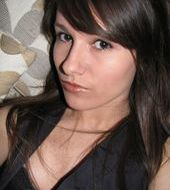 Anna  - Kalisz, Wiek 26. Dołącz tak samo jakAnna do najlepszych hostess, modelek i fotomodelek w Polsce