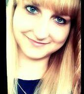 Karolina Dąbrowska - Bielsko-Biała, Wiek 20. Dołącz tak samo jakKarolina do najlepszych hostess, modelek i fotomodelek w Polsce