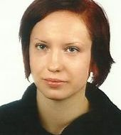 Wanda Pietraszewska - Sulęcin, Wiek 34. Dołącz tak samo jakWanda do najlepszych hostess, modelek i fotomodelek w Polsce