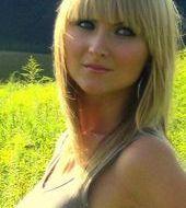 Wanda Szwarc - Olsztyn, Wiek 27. Dołącz tak samo jakWanda do najlepszych hostess, modelek i fotomodelek w Polsce