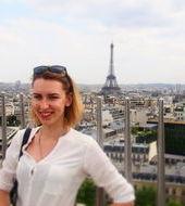 Joanna Wangin - Zabrze, Wiek 25. Dołącz tak samo jakJoanna do najlepszych hostess, modelek i fotomodelek w Polsce