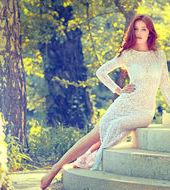 Sonia Ługowoj - Wrocław, Wiek 23. Dołącz tak samo jakSonia do najlepszych hostess, modelek i fotomodelek w Polsce