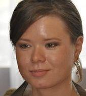 Paulina Krzyściak - Nowy Targ, Wiek 25. Dołącz tak samo jakPaulina do najlepszych hostess, modelek i fotomodelek w Polsce