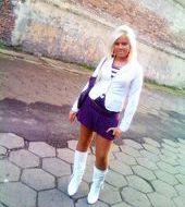 Sandra  - Chorzów, Wiek 26. Dołącz tak samo jakSandra do najlepszych hostess, modelek i fotomodelek w Polsce
