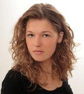 Daria Keller - Gdańsk, Wiek 23. Dołącz tak samo jakDaria do najlepszych hostess, modelek i fotomodelek w Polsce