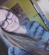 Natalia Warwas - Częstochowa, Wiek 17. Dołącz tak samo jakNatalia do najlepszych hostess, modelek i fotomodelek w Polsce