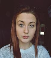 Laura Kostrzewska - Toruń, Wiek 18. Dołącz tak samo jakLaura do najlepszych hostess, modelek i fotomodelek w Polsce