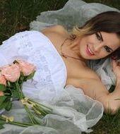 Marlena miłoszewska Miłoszewska - Przasnysz, Wiek 19. Dołącz tak samo jakMarlena miłoszewska do najlepszych hostess, modelek i fotomodelek w Polsce