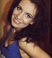 Justyna Dudzis - Koszalin, Wiek 24. Dołącz tak samo jakJustyna do najlepszych hostess, modelek i fotomodelek w Polsce