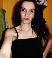 Ania Piętak - Bochnia, Wiek 25. Dołącz tak samo jakAnia do najlepszych hostess, modelek i fotomodelek w Polsce