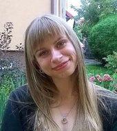 Anna Gudyka - Gdynia, Wiek 26. Dołącz tak samo jakAnna do najlepszych hostess, modelek i fotomodelek w Polsce