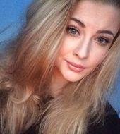 Aleksandra Wenecka - Kraków, Wiek 20. Dołącz tak samo jakAleksandra do najlepszych hostess, modelek i fotomodelek w Polsce