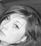 Aleksandra Malinowska - Jelenia Góra, Wiek 22. Dołącz tak samo jakAleksandra do najlepszych hostess, modelek i fotomodelek w Polsce