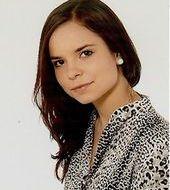 Weronika Pochel - Katowice, Wiek 22. Dołącz tak samo jakWeronika do najlepszych hostess, modelek i fotomodelek w Polsce