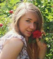 Justyna Mirek - Kraków, Wiek 23. Dołącz tak samo jakJustyna do najlepszych hostess, modelek i fotomodelek w Polsce