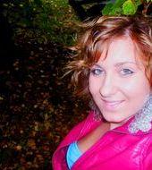 Weronika Los - Września, Wiek 24. Dołącz tak samo jakWeronika do najlepszych hostess, modelek i fotomodelek w Polsce