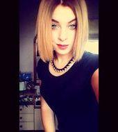 Weronika Jakubowska - Tarnów, Wiek 20. Dołącz tak samo jakWeronika do najlepszych hostess, modelek i fotomodelek w Polsce