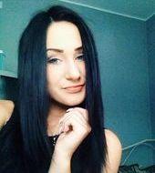 Weronika Zarzycka - Nowa Sól, Wiek 19. Dołącz tak samo jakWeronika do najlepszych hostess, modelek i fotomodelek w Polsce