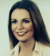 Weronika Matuszczak - Wrocław, Wiek 24. Dołącz tak samo jakWeronika do najlepszych hostess, modelek i fotomodelek w Polsce