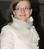 Weronika Sobczyk - Lublin, Wiek 25. Dołącz tak samo jakWeronika do najlepszych hostess, modelek i fotomodelek w Polsce