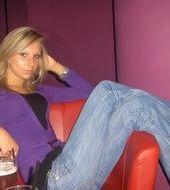 Weronika  - Mysłowice, Wiek 28. Dołącz tak samo jakWeronika do najlepszych hostess, modelek i fotomodelek w Polsce