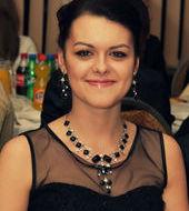 Weronika Szatkowska - Toruń, Wiek 21. Dołącz tak samo jakWeronika do najlepszych hostess, modelek i fotomodelek w Polsce