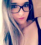 Weronika Rytwińska - Gorzów Wielkopolski, Wiek 23. Dołącz tak samo jakWeronika do najlepszych hostess, modelek i fotomodelek w Polsce