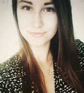 Weronika Stochaj - Gdańsk, Wiek 21. Dołącz tak samo jakWeronika do najlepszych hostess, modelek i fotomodelek w Polsce