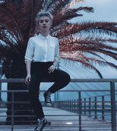 Weronika Dziedzic - Częstochowa, Wiek 20. Dołącz tak samo jakWeronika do najlepszych hostess, modelek i fotomodelek w Polsce