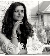 Weronika Socha - Luboń, Wiek 22. Dołącz tak samo jakWeronika do najlepszych hostess, modelek i fotomodelek w Polsce