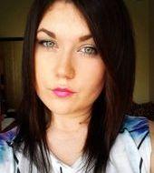 Weronika Nobis - Katowice, Wiek 25. Dołącz tak samo jakWeronika do najlepszych hostess, modelek i fotomodelek w Polsce