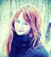 Weronika Pochylska - Poznań, Wiek 20. Dołącz tak samo jakWeronika do najlepszych hostess, modelek i fotomodelek w Polsce
