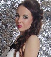 Weronika Maryńska - Wrocław, Wiek 20. Dołącz tak samo jakWeronika do najlepszych hostess, modelek i fotomodelek w Polsce