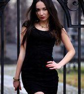 Weronika Fert - Katowice, Wiek 24. Dołącz tak samo jakWeronika do najlepszych hostess, modelek i fotomodelek w Polsce