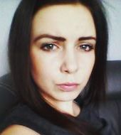 Weronika Knop - Katowice, Wiek 18. Dołącz tak samo jakWeronika do najlepszych hostess, modelek i fotomodelek w Polsce