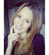 Weronika Szydłowska - Olsztyn, Wiek 19. Dołącz tak samo jakWeronika do najlepszych hostess, modelek i fotomodelek w Polsce