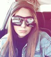 Weronika Szoja - Rzeszów, Wiek 22. Dołącz tak samo jakWeronika do najlepszych hostess, modelek i fotomodelek w Polsce