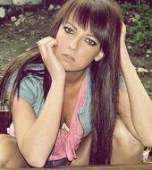 Weronika Wiesiolek - Katowice, Wiek 26. Dołącz tak samo jakWeronika do najlepszych hostess, modelek i fotomodelek w Polsce