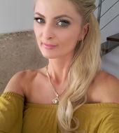 Malgorzata Kaczmarek - Gorzów Wielkopolski, Wiek 40. Dołącz tak samo jakMalgorzata do najlepszych hostess, modelek i fotomodelek w Polsce