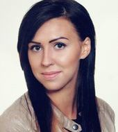 Natalia Witecka - Gliwice, Wiek 22. Dołącz tak samo jakNatalia do najlepszych hostess, modelek i fotomodelek w Polsce