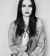Wiktoria Wilmanowicz - Warszawa, Wiek 22. Dołącz tak samo jakWiktoria do najlepszych hostess, modelek i fotomodelek w Polsce