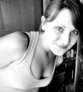 Wieczorek Katarzyna - Bytom, Wiek 23. Dołącz tak samo jakWieczorek do najlepszych hostess, modelek i fotomodelek w Polsce