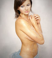 Ania  - Zielona Góra, Wiek 32. Dołącz tak samo jakAnia do najlepszych hostess, modelek i fotomodelek w Polsce
