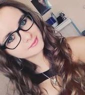 Wiktoria Wujkowska - Koszalin, Wiek 20. Dołącz tak samo jakWiktoria do najlepszych hostess, modelek i fotomodelek w Polsce