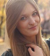 Wiktoria Andrzejewska - Rybnik, Wiek 22. Dołącz tak samo jakWiktoria do najlepszych hostess, modelek i fotomodelek w Polsce