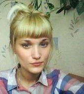Wiktoria Owsiejczyk - Toruń, Wiek 26. Dołącz tak samo jakWiktoria do najlepszych hostess, modelek i fotomodelek w Polsce