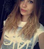 Wiktoria Papuga - Mysłowice, Wiek 19. Dołącz tak samo jakWiktoria do najlepszych hostess, modelek i fotomodelek w Polsce