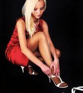 Izabela Karpluk - Gdynia, Wiek 33. Dołącz tak samo jakIzabela do najlepszych hostess, modelek i fotomodelek w Polsce
